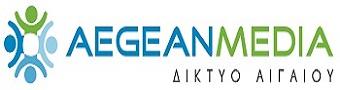 Aegean Media - Δίκτυο Αιγαίου