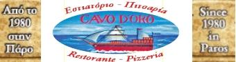 Cavodoro-small