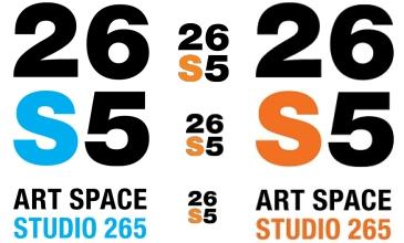 Studio-265