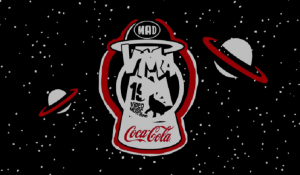 Mad Video Music Awards 2019 by Coca-Cola! Πέμπτη 27 Ιουνίου στο Γήπεδο Tae Kwon Do
